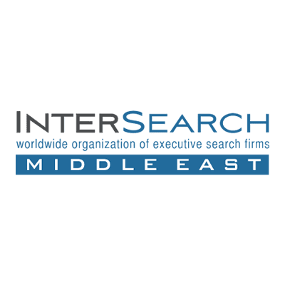 InterSearch Middle East is first international Executive search firm to be licensed by Abu Dhabi Global Market